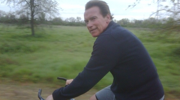 Best damn cardio humanly possible in 15 minutes arnold schwarzenegger 78661269 600 334 c1g malvernweather Gallery