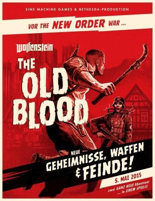 Wolfenstein-The-Old-Blood-1425486175-0-0.jpg