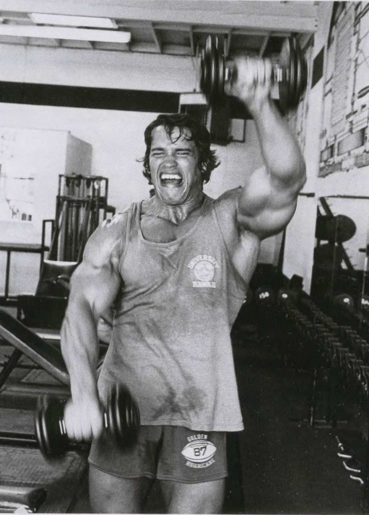 Schwarzenegger forum arnold the king schwarzenegger schwarzenegger forum arnold the king schwarzenegger malvernweather Choice Image