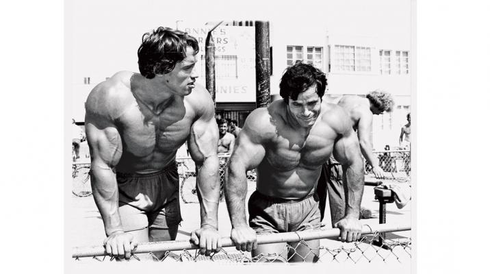 Arnold-and-Franco.jpg