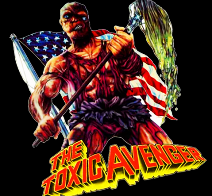 The_Toxic_Avenger.png