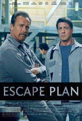kinopoisk.ru-Escape-Plan-2155143.jpg