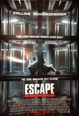 escape_plan_xlg-698x1024.jpg