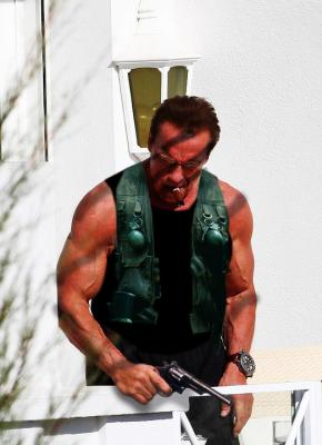 arnold-schwarzenegger-shirtless-buff-cannes-10_copy.jpg