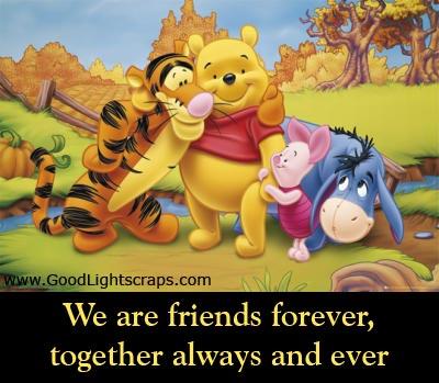 friends-forever-2.jpg